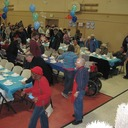 Crab Feed 2014 photo album thumbnail 3